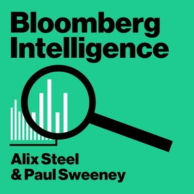 Bloomberg Intelligence