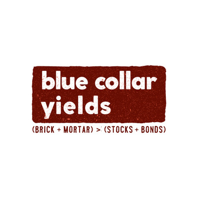 Blue Collar Yields
