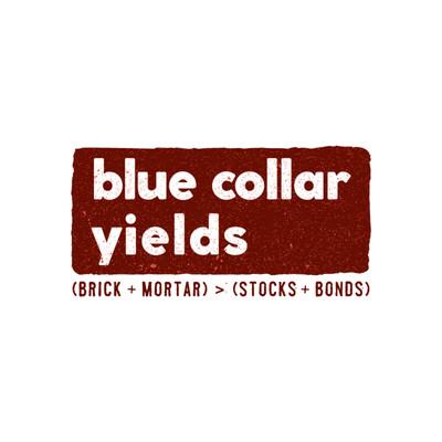 Blue Collar Yields