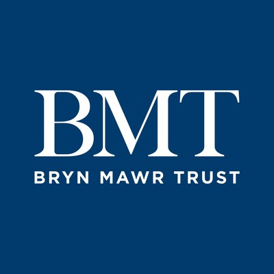 BMT - Banking, Wealth & Insurance