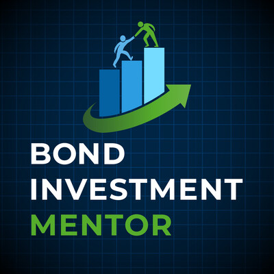 Bond Investment Mentor