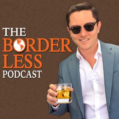 Borderless Podcast