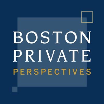 Boston Private Perspectives