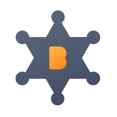 Bounty0x Podcast