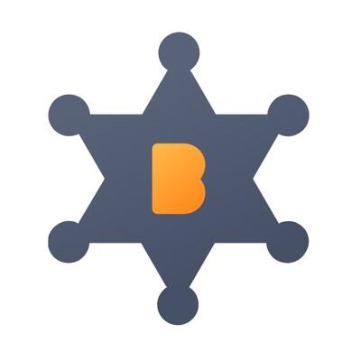 Bounty0x Podcast