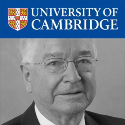 The David Williams Lecture: The Centre for Public Law