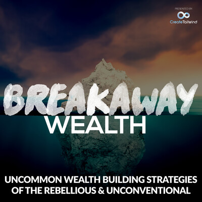 Breakaway Wealth Podcast