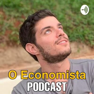 O Economista | Gustavo S. Vito