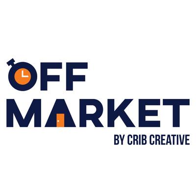 Off Market Perth