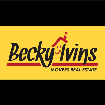 Oklahoma Real Estate on the Move with Becky Ivins