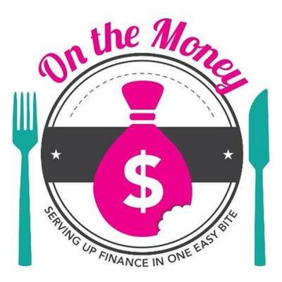 On The Money via Pod