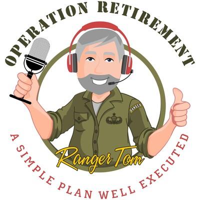Operation Retirement