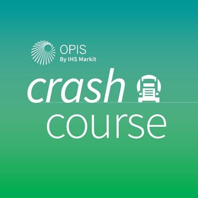 OPIS Crash Course