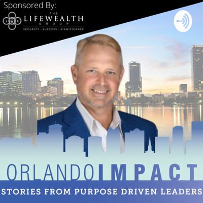 Orlando Impact