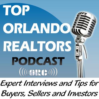 Orlando Realty Consultants