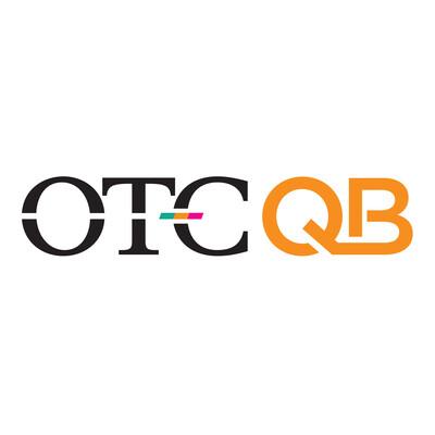 OTCQB Podcast