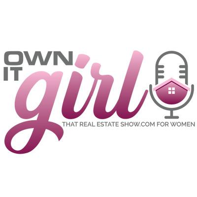 Own it Girl