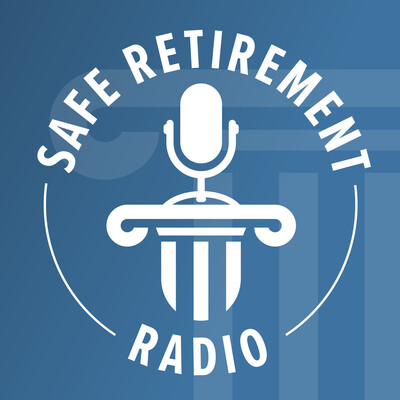 Safe Retirement Radio
