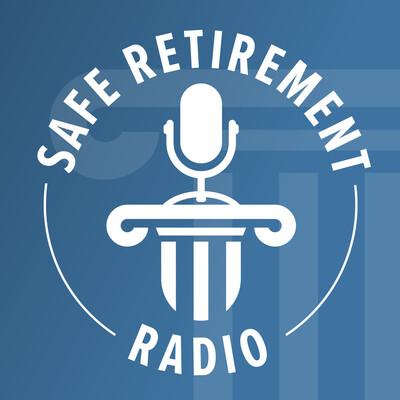 Safe Retirement Radio