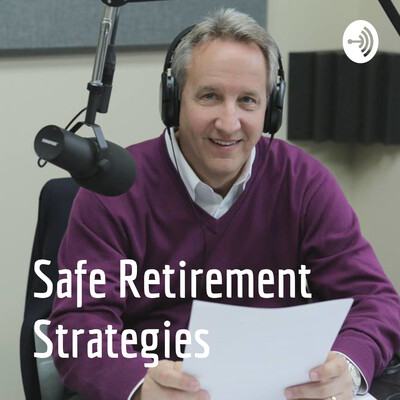 Safe Retirement Strategies