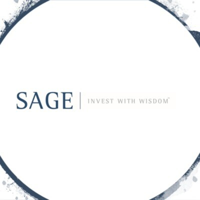 Sage Advisory Podcast