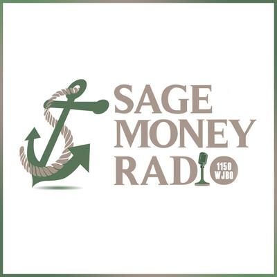 Sage Money Radio