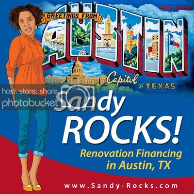 Sandy Battise