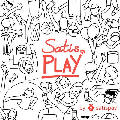 Satisplay
