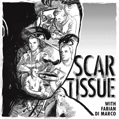 Scar Tissue With Fabian Di Marco