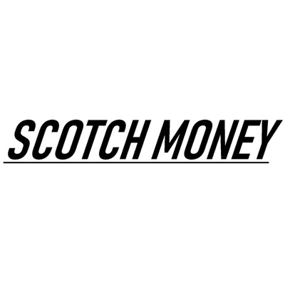 Scotch Money