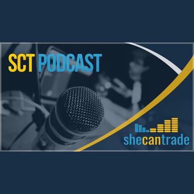 SCT Podcast