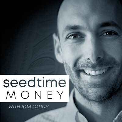 SeedTime Money