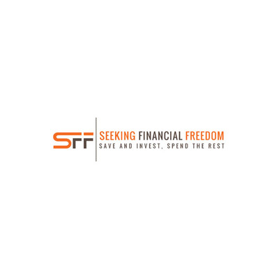 Seeking Financial Freedom Podcast