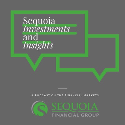 Sequoia Investments and Insights