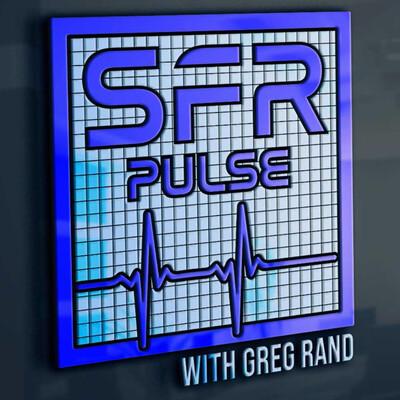 SFR Pulse Podcast