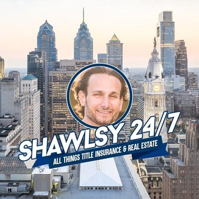 Shawlsy 24-7