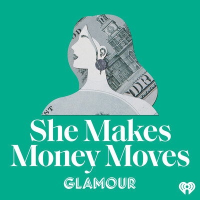 She Makes Money Moves