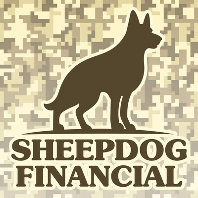 Sheepdog Financial