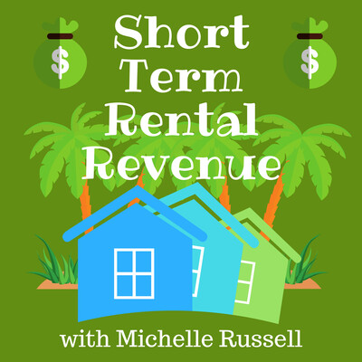Short Term Rental Revenue