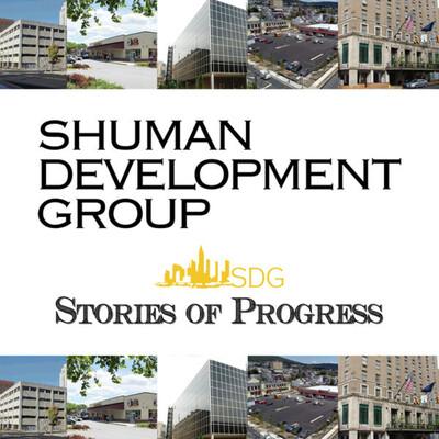 Shuman Development Group Stories of Progress