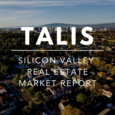 Silicon Valley Market Report