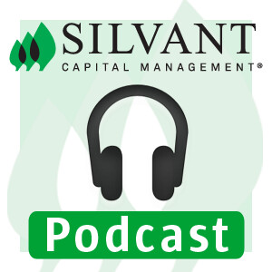 Silvant Capital Podcasts