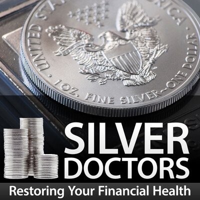 Silver Doctors Metals & Markets