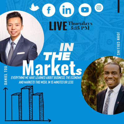 Simple Securities