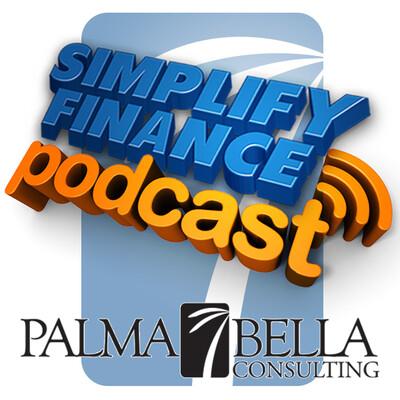 Simplify Finance