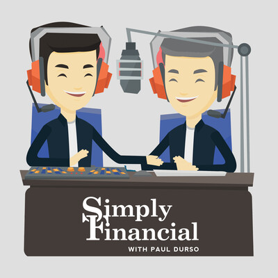 Simply Financial with Paul Durso