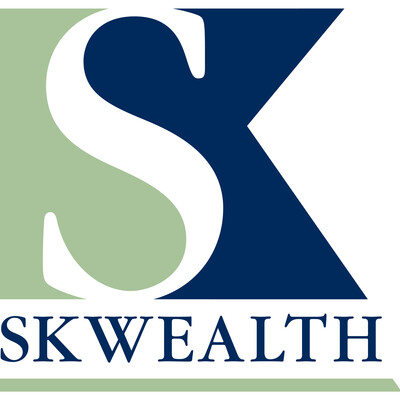 SK Wealth's Solutions & Knowledge podcast