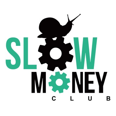 Slow Money Podcast