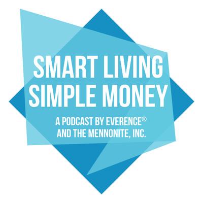 Smart Living, Simple Money