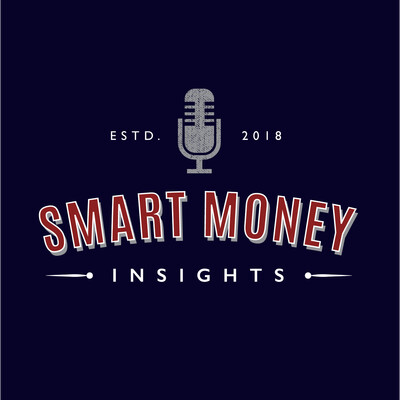 Smart Money Insights